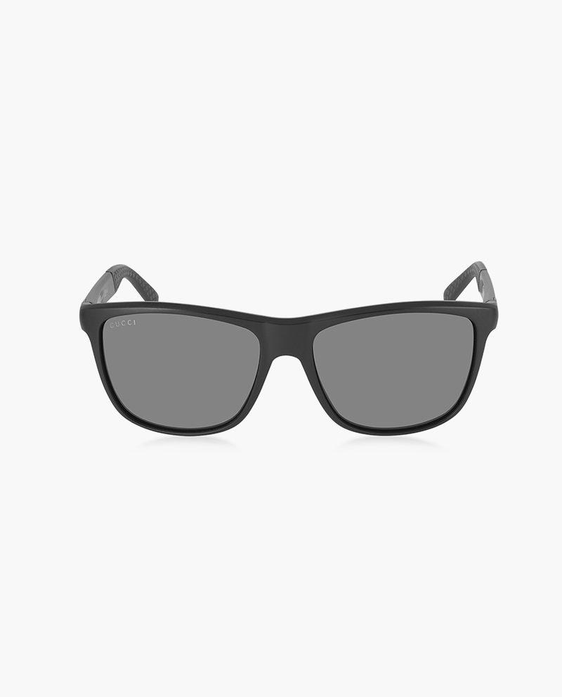 Signature Glasses