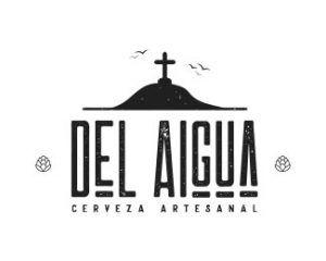 DEL AIGUA